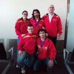 Cto Europa Judo Show 4