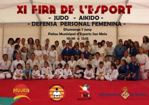 Fira Esport 2015