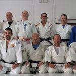 judo_senior3